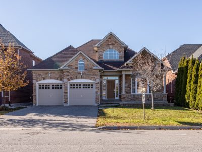houses for sale in scarborough